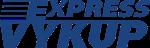 Выкуп авто - компания Express Vykup