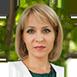 Автовикуп в Києві та по всій Україні - Фото №64