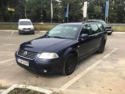 Автовикуп в Києві та по всій Україні - Фото №44