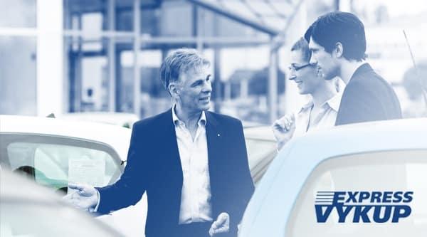 Оценить стоимость авто в Украине