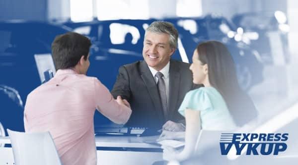 Правильное оформление «купли-продажи» автомобиля - Фото №12