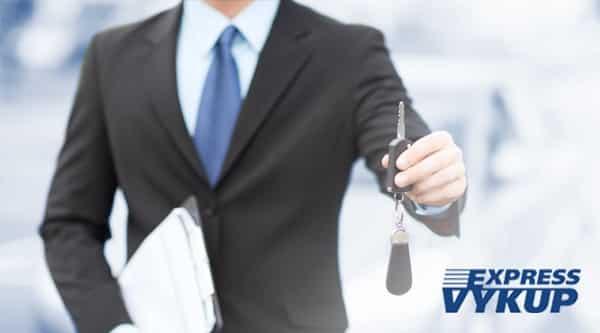 Как продать кредитный авто в Украине