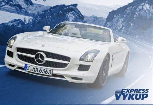 Продать автомобиль премиум-класса и дорогие авто - Фото №12