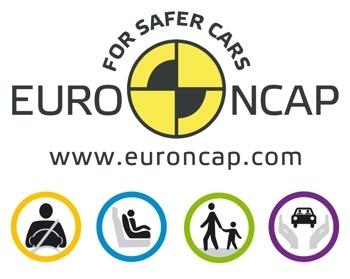 ТОП безопасных авто Euro NCAP