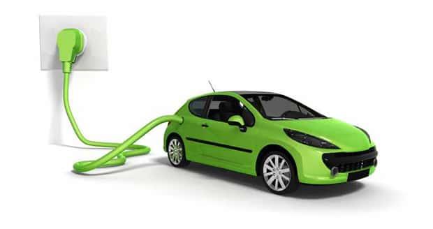 экологические стандарты для авто