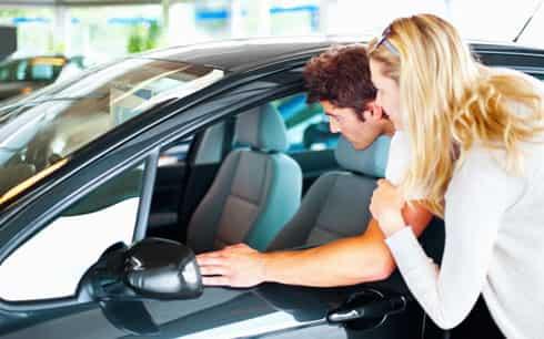 как продать авто по доверенности?