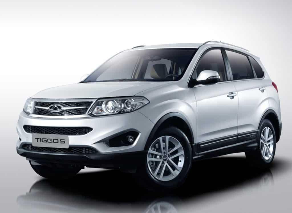 Как быстро продать китайский автомобиль - Фото №12