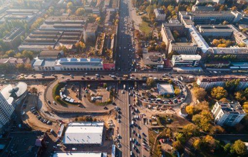Ремонт Шулявського шляхопроводу – 17 місяців мук - Фото №13