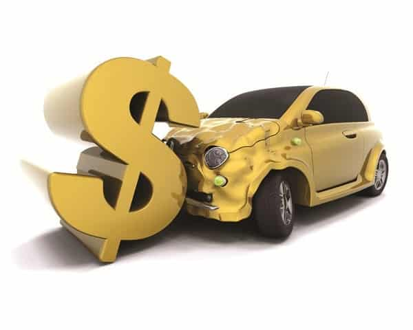 Чи реально вигідно продати авто за допомогою Автовикуп - Фото №12