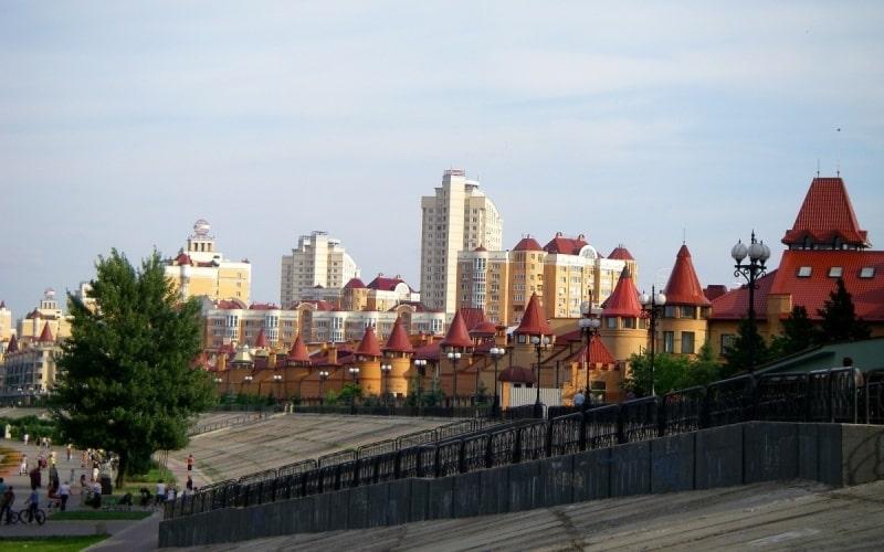 Автовыкуп в Оболонском районе - Фото №12