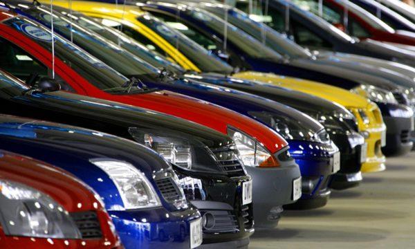 Где выгодно продать машину