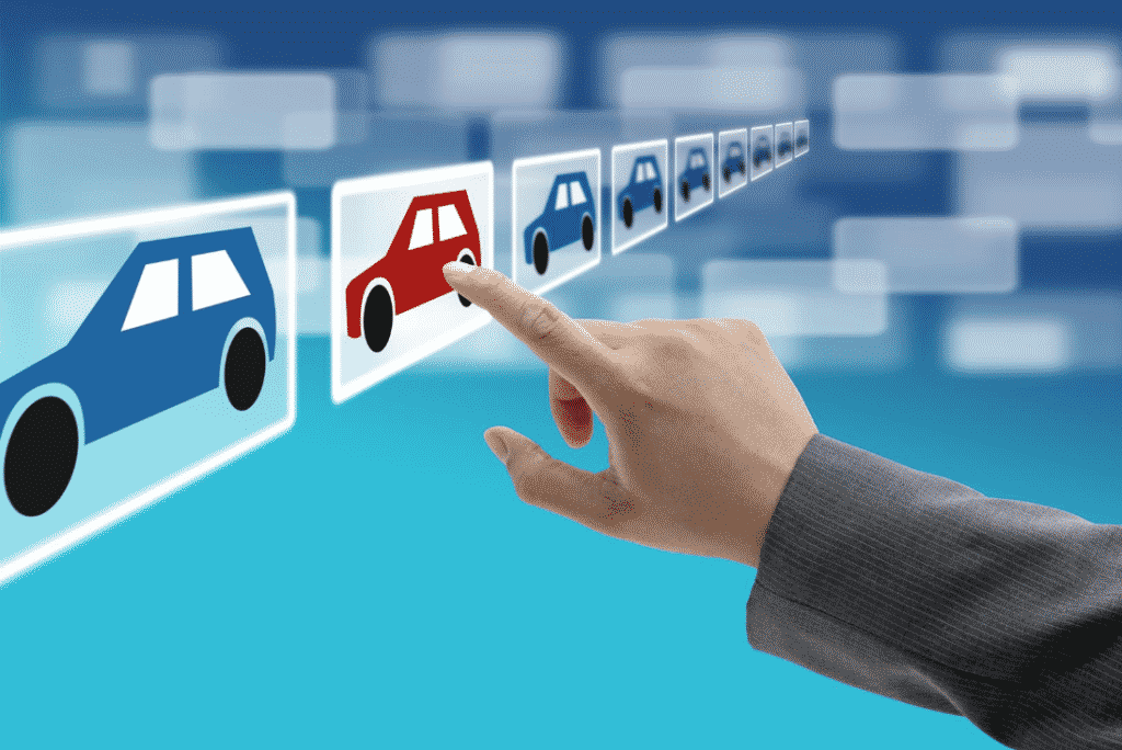 Как быстро продать машину при переезде