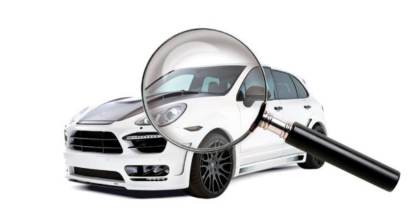 Оценка авто онлайн - Фото №12