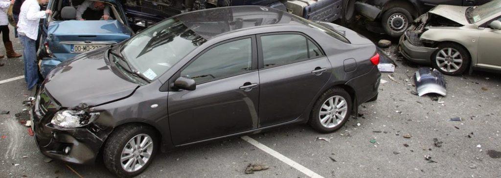 Авто после ДТП: как правильно продать битую машину - Фото №14