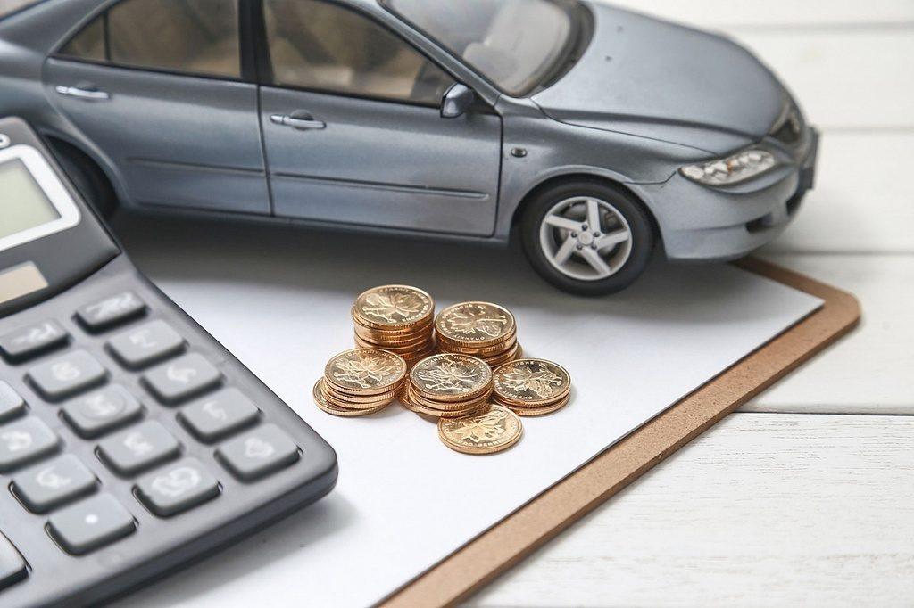 6 вариантов продажи кредитного автомобиля - Фото №14
