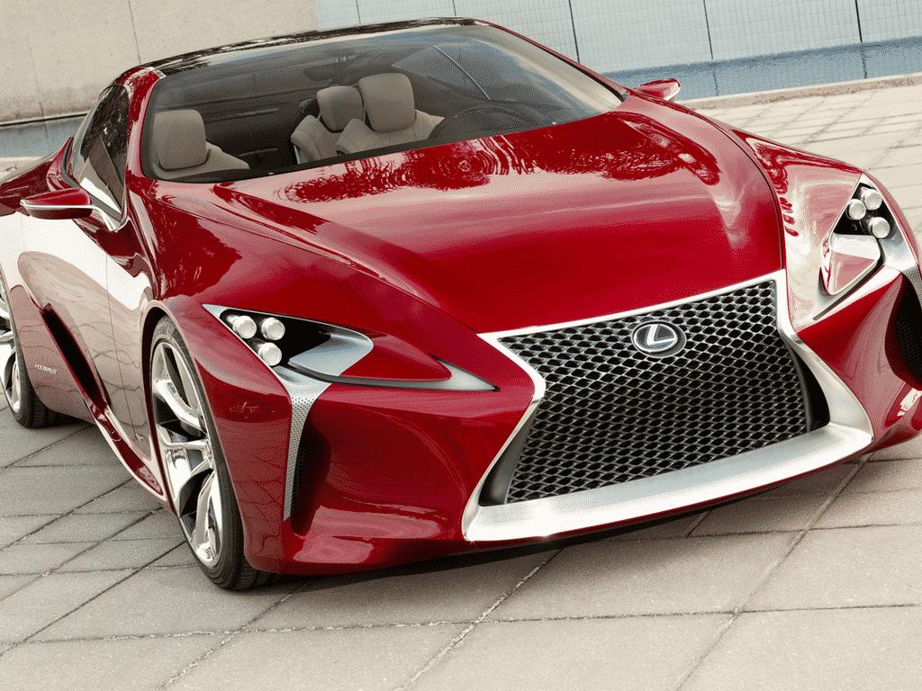Найнадійніші автомобілі в 2019 році: вибирайте кращий варіант - Фото №12