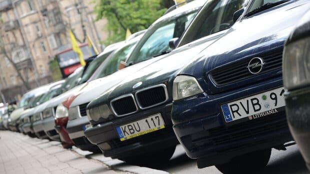Чи реально вигідно продати авто за допомогою Автовикуп - Фото №20