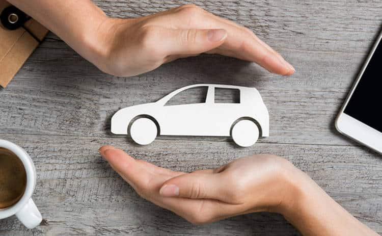 Чи реально вигідно продати авто за допомогою Автовикуп - Фото №18