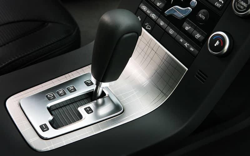Як вибрати авто на автоматі - Фото №12