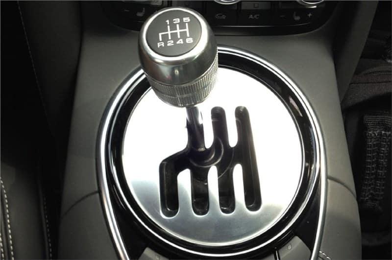 Як вибрати авто з механічною КПП? - Фото №12