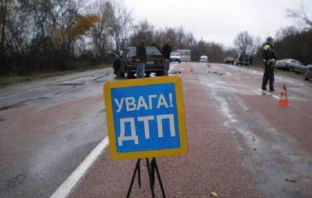Пом'якшення умов розмитнення в Україні - Фото №14