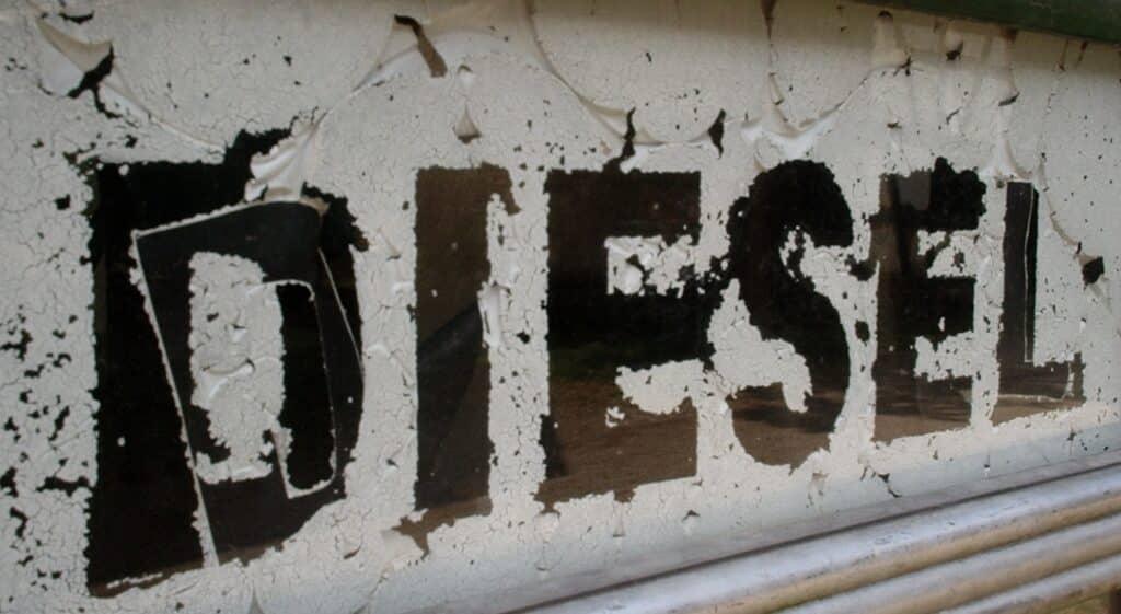 Мифы и реальность автовыкупа в Киеве - Фото №16