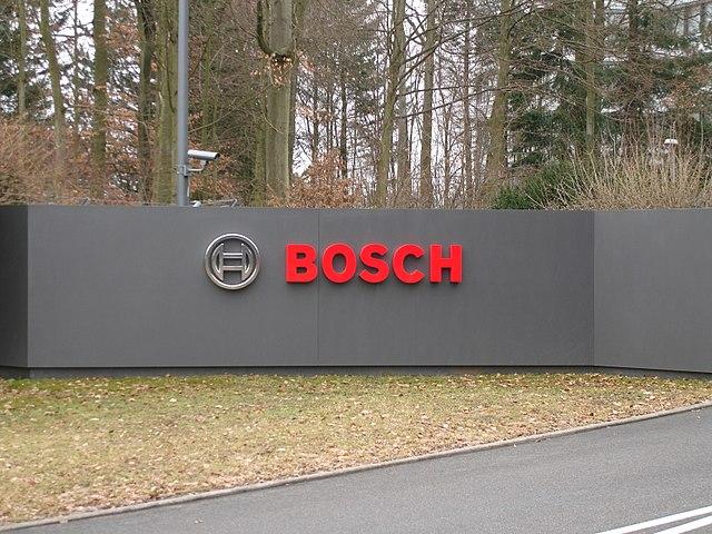Преимущества духовых шкафов Bosch - Фото №11